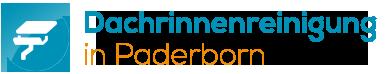 Dachrinnenreinigung Paderborn | Gelford GmbH